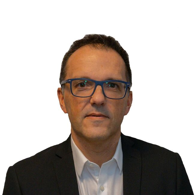 Marc-Olivier Drapel