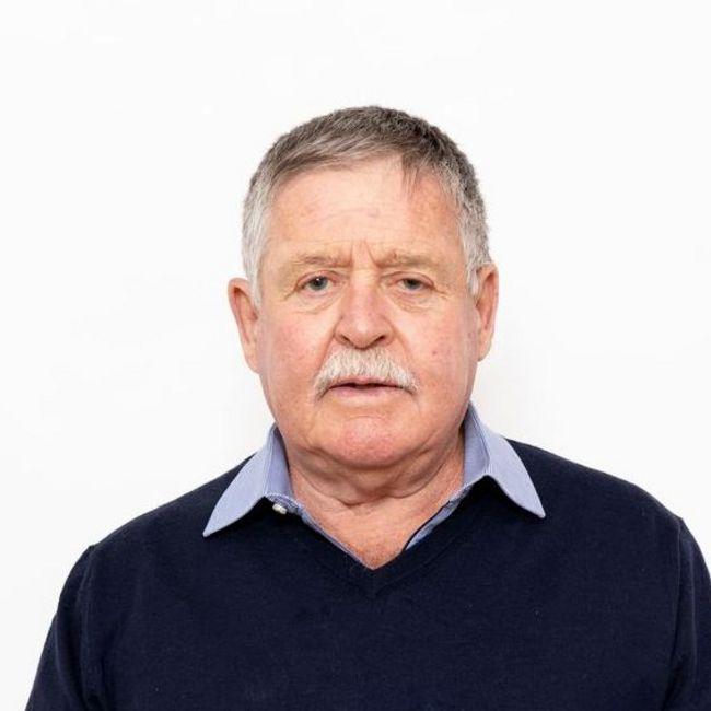 Roland Karlen