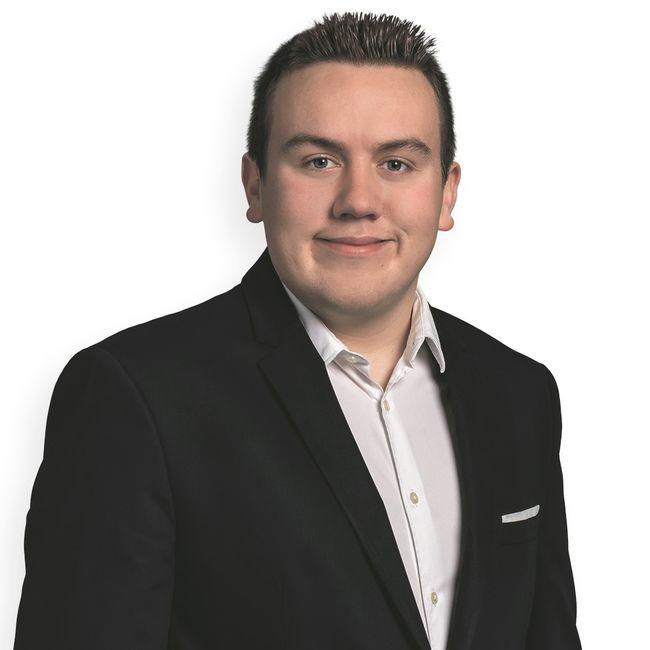 Maxime Meier