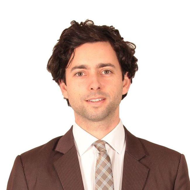 Albert-Edouard Fahrni