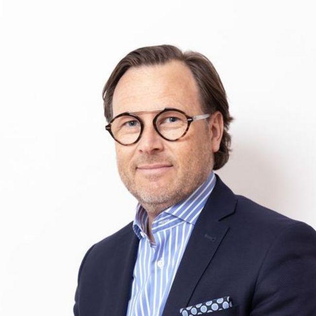 Matthieu Messager