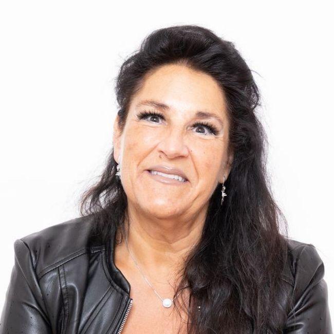 Carole Schluchter Spori