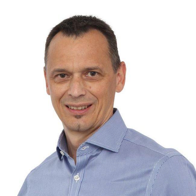 Nicola Dassetto