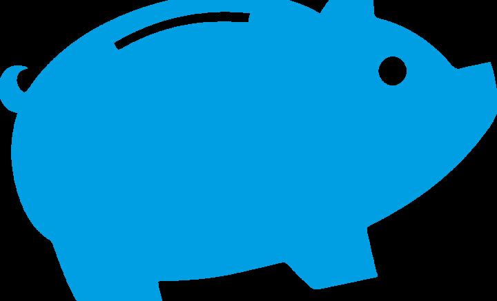 Finances et fiscalité