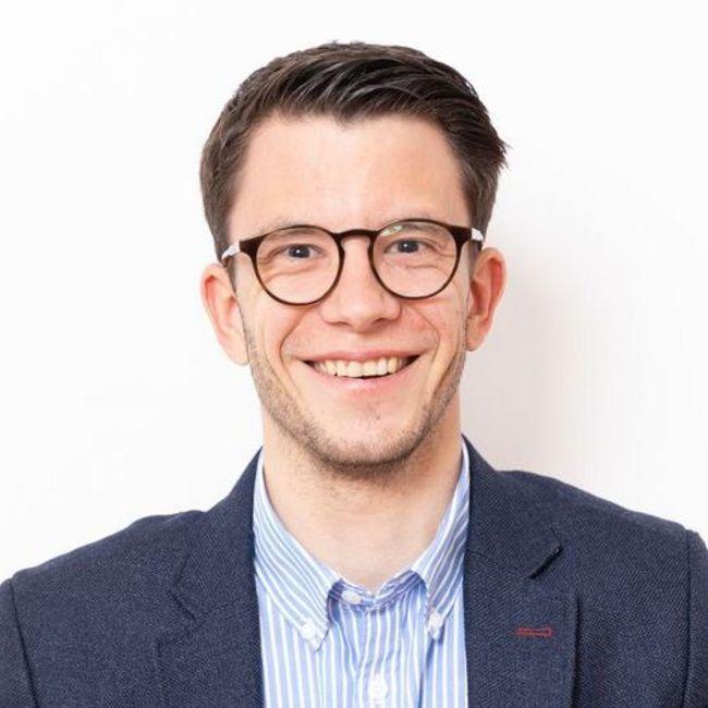 Sébastien Amiguet